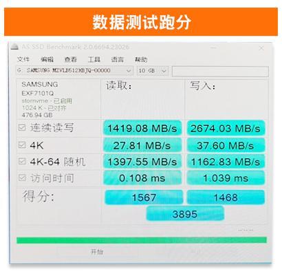嘉华众力《CEACENT》发布NVME存储界明星产品 PCie- M.2 四通道拓展卡